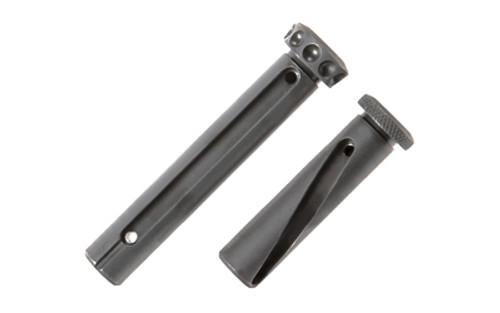 BATTLE ARMS DEVELOPMENT BAD ENHANCED PIN SET LR-308/SR-25/AR10