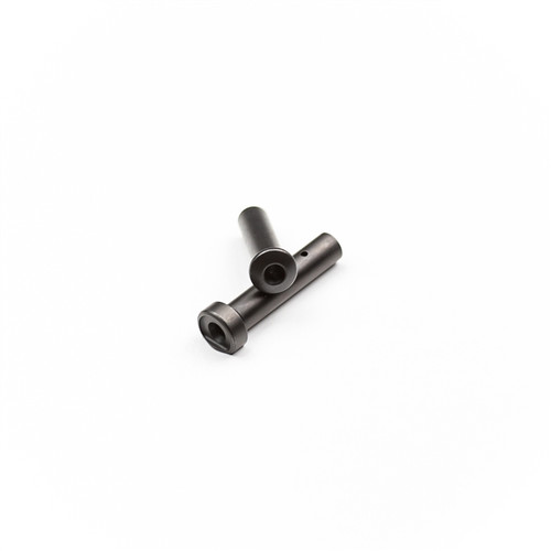 2A ARMAMENT AR15 STEEL TAKEDOWN PINS