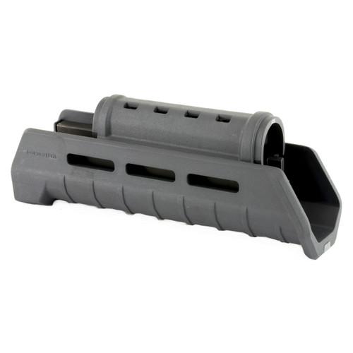 MAGPUL MOE AK HAND GUARD - AK47/AK74 GRAY