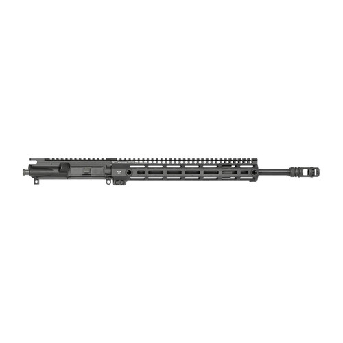 """MIDWEST INDUSTRIES G3 16"""" .223 WYLDE MID-LENGTH UPPER RECEIVER GROUP"""