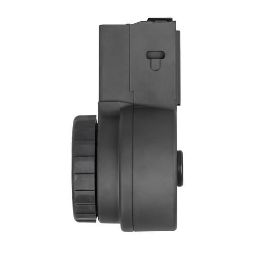 X-15 50 ROUND AR15 HIGH CAPACITY MAGAZINE FOR THE AR15 AND M16
