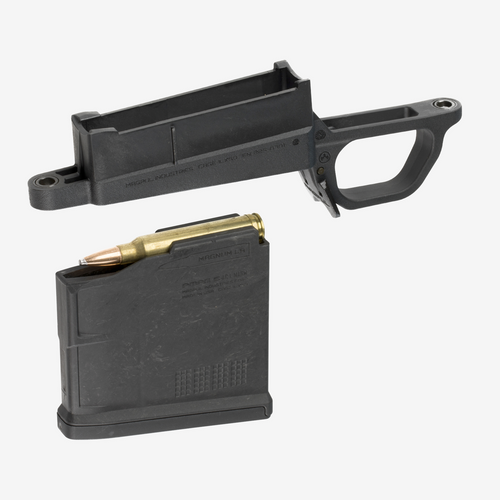 MAGPUL BOLT ACTION MAGAZINE WELL 700L MAGNUM - HUNTER 700L STOCK