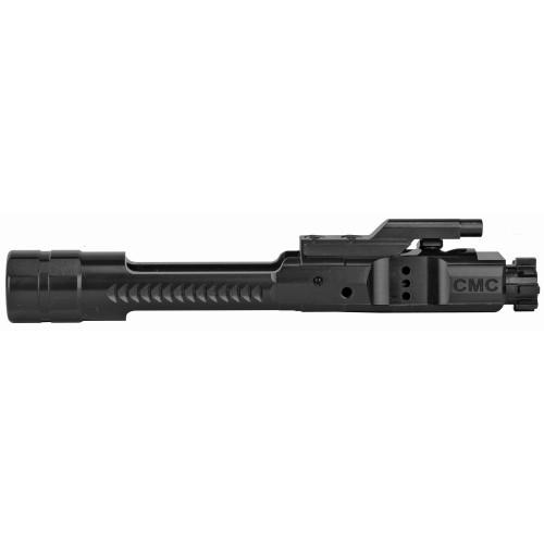 CMC ENHANCED BOLT CARRIER GROUP - AR-15 5.56/ 223/ 300 BLACKOUT