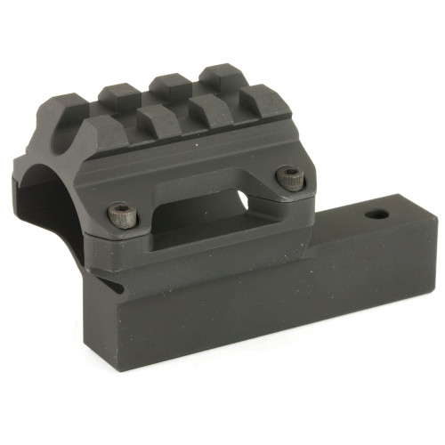 MAGPUL X-22 BACKBACKER OPTIC MOUNT