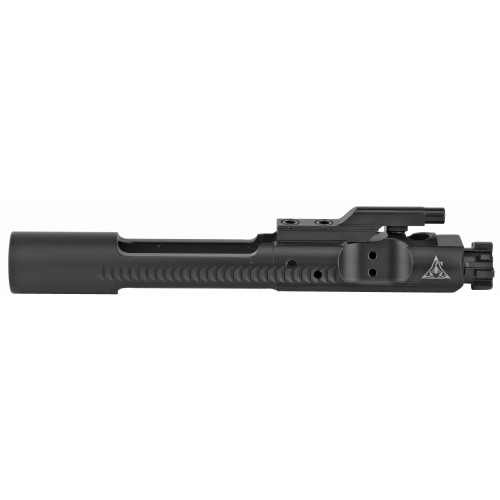 RISE ARMAMENT AR-15 BOLT CARRIER GROUP - BLACK NITRIDE