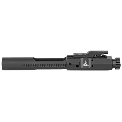 RISE ARMAMENT .308 BOLT CARRIER GROUP