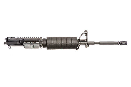 """SPIKE'S TACTICAL 5.56 M4 LE CARBINE 16"""" COMPLETE UPPER"""