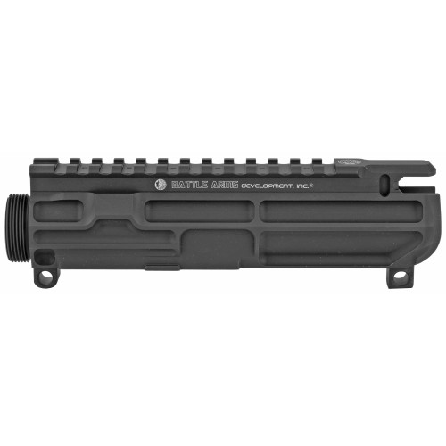 BATTLE ARMS BAD556-LW LIGHTWEIGHT 7075-T6 BILLET UPPER RECEIVER