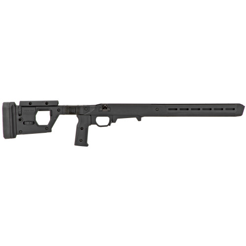 MAGPUL PRO 700L - FIXED STOCK BLACK