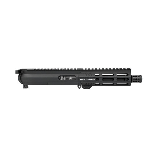 """ANGSTADT ARMS 6"""" 9MM COMPLETE UPPER ASSEMBLY"""