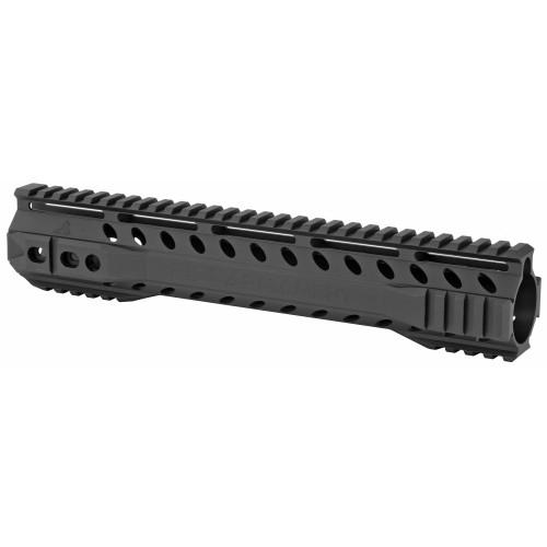 "RISE ARMAMENT RA-901 AR-15 SLIMLINE HANDGUARD 11.5"""