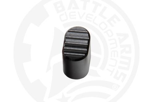 BATTLE ARMS BAD-EMR ENHANCED MAGAZINE RELEASE