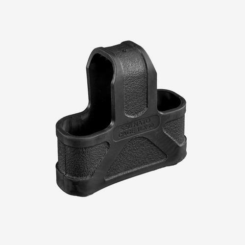 MAGPUL ORIGINAL MAGPUL - 5.56 NATO, 3 PACK BLACK