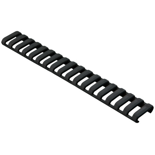 MAGPUL LADDER RAIL PANEL - 1913 PICATINNY BLACK