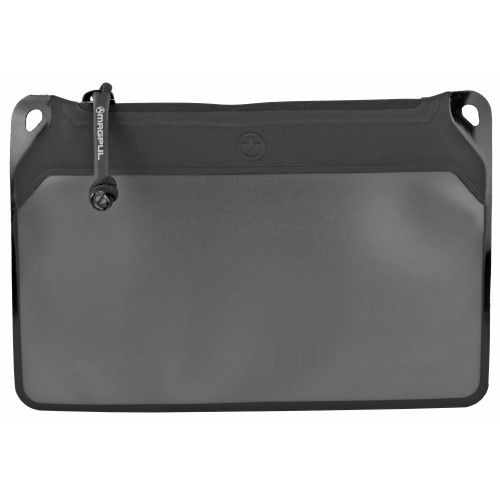 MAGPUL DAKA WINDOW POUCH - SMALL BLACK