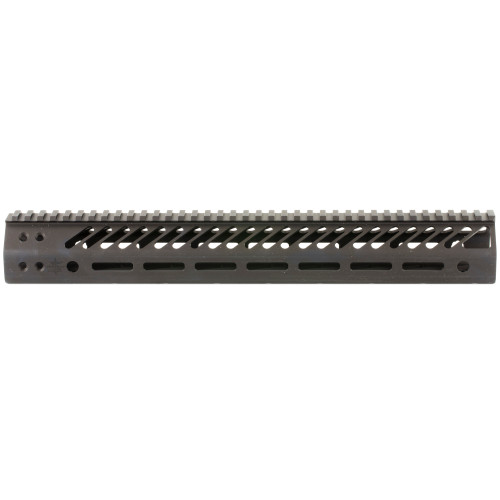SEEKINS PRECISION SP3RV3 MLOK RAIL SYSTEM - 15""