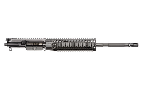 """SPIKE'S TACTICAL 5.56 M4 CARBINE 16″ WITH 9"""" BAR2 RAIL"""