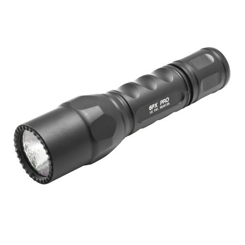 SUREFIRE 6PX PRO DUAL-OUTPUT LED
