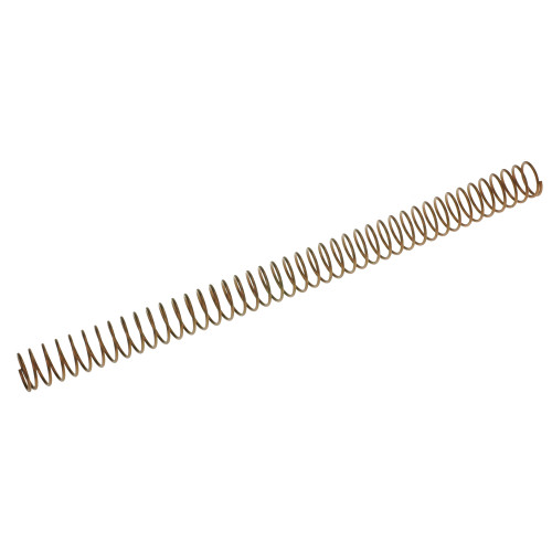 DPMS AR15 A2 RIFLE LENGTH BUFFER SPRING
