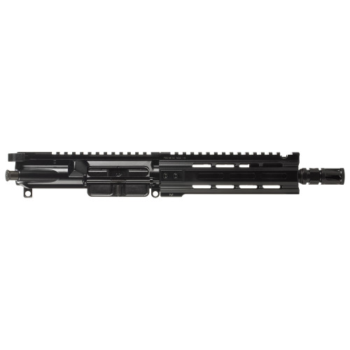 PRIMARY WEAPONS SYSTEMS MK107 MOD 1-M UPPER .223 WYLDE - 7.75""