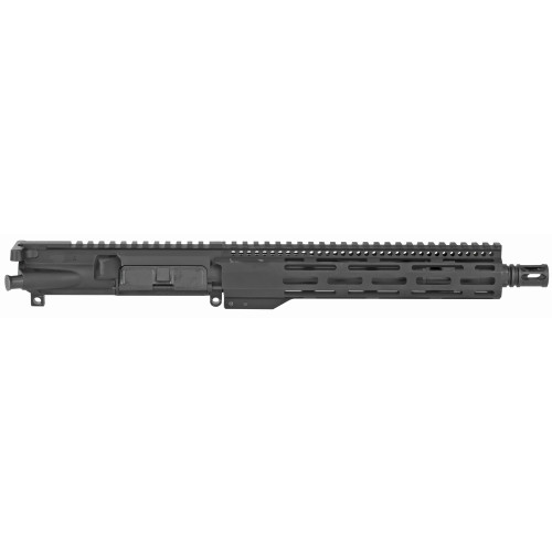 "RADICAL FIREARMS 10.5"" 5.56 NATO COMPLETE UPPER WITH 10"" FCR"