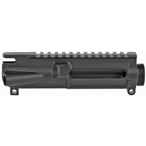 GREY GHOST PRECISION GGP FORGED UPPER RECEIVER