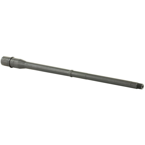 "BALLISTIC ADVANTAGE 18"" .308 TACTICAL GOVERNMENT MIDLENGTH AR10 308 BARREL, MODERN SERIES"