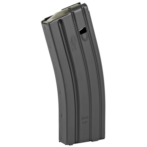 SUREFEED MAGAZINE - OKAY INDUSTRIES, INC. AR-15 .223 REM/5.56 30-ROUND MAGAZINE