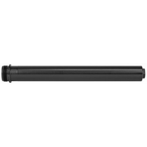 LUTH-AR AR RIFLE BUTTSTOCK EXTENSION TUBE A2 FOR .223 OR .308