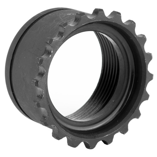 CMMG BARREL NUT, AR15