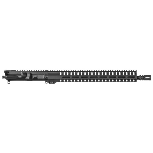CMMG UPPER GROUP, RESOLUTE 100, MK4, 22LR
