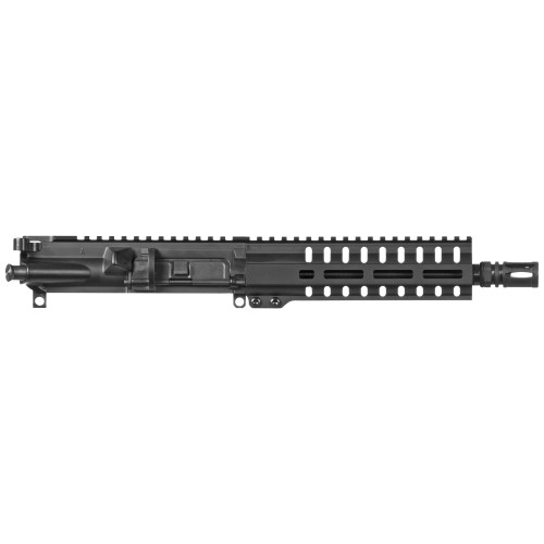CMMG UPPER GROUP, BANSHEE 100, MK4, 22LR