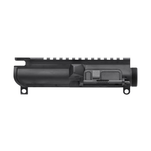 SPIKE'S TACTICAL 9MM UPPER RECEIVER