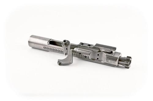 FAILZERO M16/4 BCG WITH SEMI-AUTO HAMMER