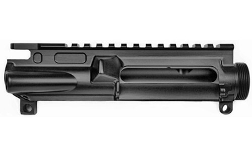 2A ARMAMENT PALOUSE-LITE FORGED UPPER RECEIVER WITH FA