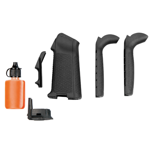 MAGPUL MIAD® GEN 1.1 GRIP KIT – TYPE 1 BLACK