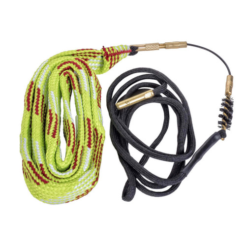 BREAKTHROUGH CLEAN BATTLE ROPE – .30 CAL (RIFLE)