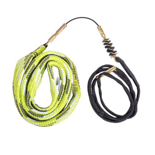 BREAKTHROUGH CLEAN BATTLE ROPE – .357 / .38 CAL / 9MM (PISTOL)