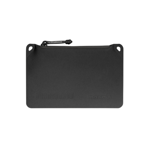MAGPUL DAKA® POUCH, SMALL BLACK