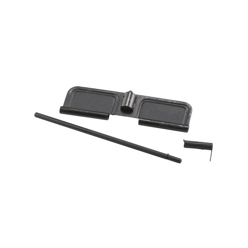 LUTH-AR EJECTION PORT COVER ASSEMBLY