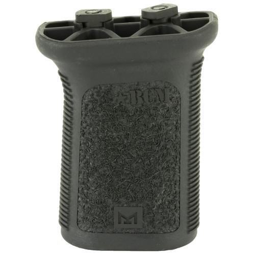 BRAVO COMPANY USA BCMGUNFIGHTER™ VERTICAL GRIP MOD 3 (M-LOK® COMPATIBLE*) BLACK