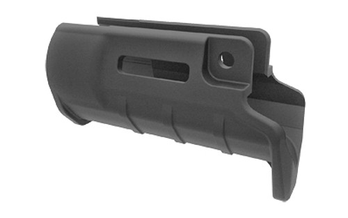 MAGPUL SL HAND GUARD - SP89/MP5K