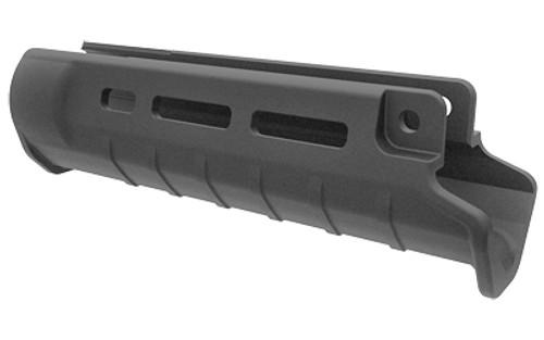 MAGPUL SL HAND GUARD - HK94/MP5®