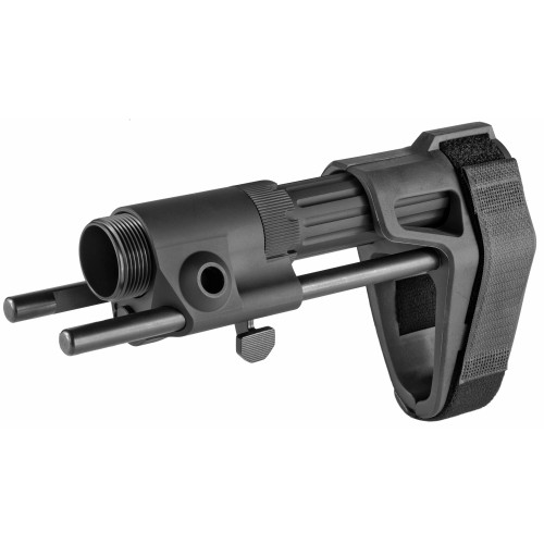 MAXIM DEFENSE CCS BRACE GEN6 BLACK