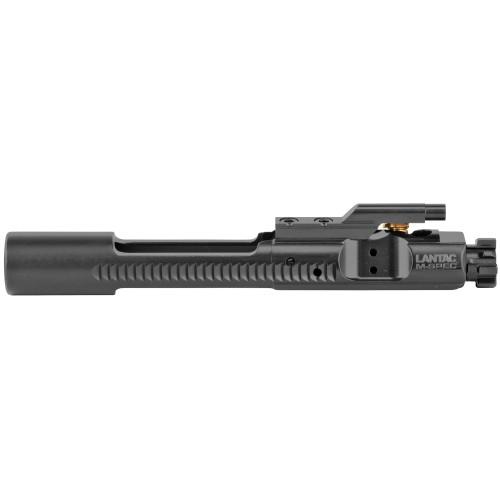 LANTAC USA M-SPEC® 5.56/.223 BCG