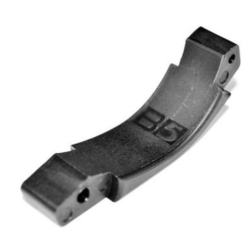 B5 SYSTEMS TRIGGER GUARD POLYMER BLACK