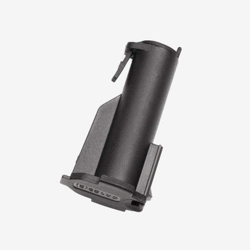 MAGPUL MIAD®/MOE® CR123A BATTERY STORAGE CORE