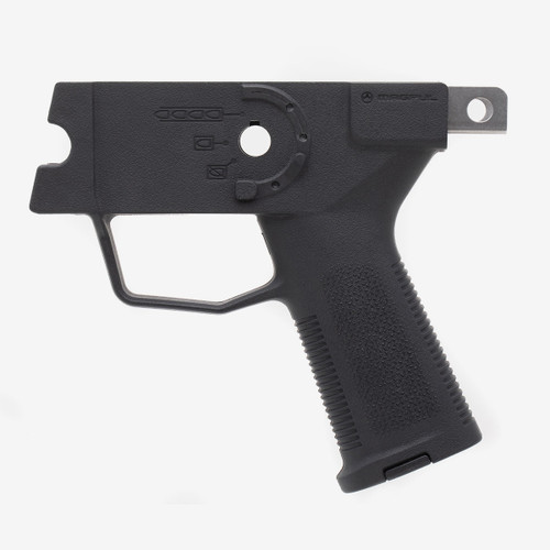 MAGPUL INDUSTRIES SL GRIP MODULE - HK94/93®/91® & SEMI SHELF HK® CLONES
