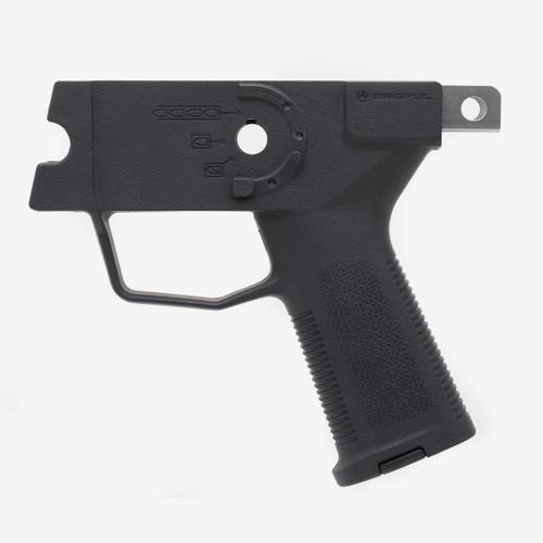 MAGPUL INDUSTRIES SL GRIP MODULE - HK94/93®/91® & SEMI SHELF HK® CLONES