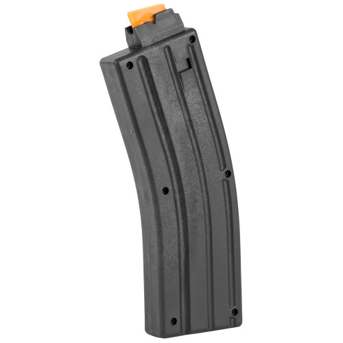CMMG INC MAGAZINE, 22AR CONVERSION, 25RD